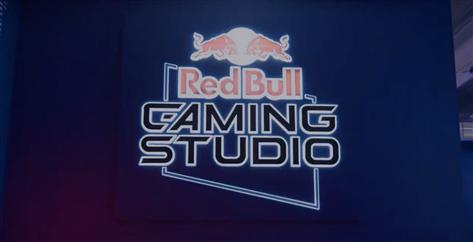 OverActive Media strikes Red Bull partnership, announces new gaming studio – Esports Insider