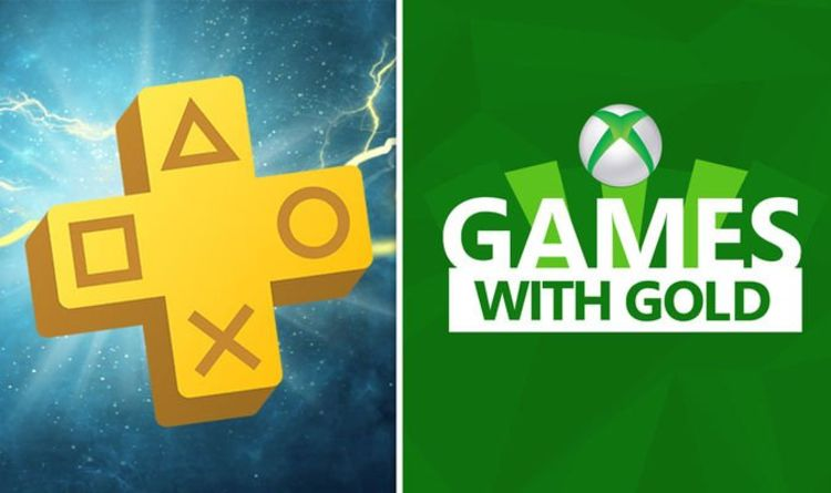 PS Plus vs Games with Gold June 2021: Can Microsoft make it two wins in a row?