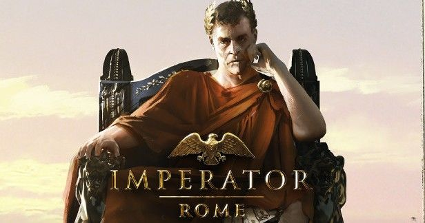 Paradox Temporarily Puts Imperator: Rome On Hold To Work On Other Projects