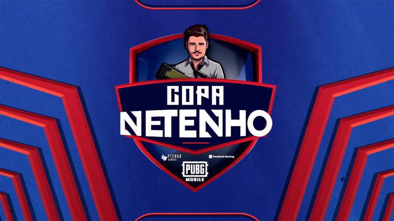 Pichau Gaming and Facebook Gaming announced as Copa Netenho sponsors – Esports Insider