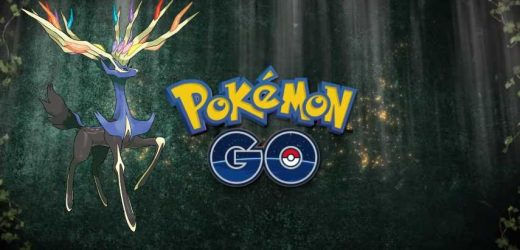 Pokemon GO: Everything You Need To Know About The Luminous Legends X Event