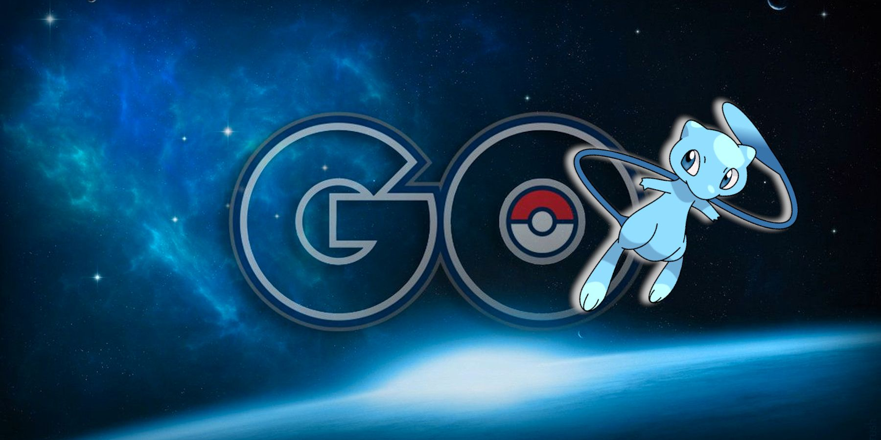 Pokemon GO: How To Complete The Shiny Mew Quests