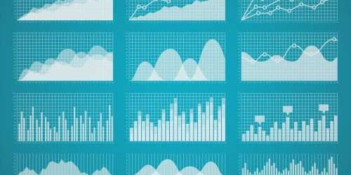 Predictive analytics startup Pecan.ai raises $35M to boost AI adoption
