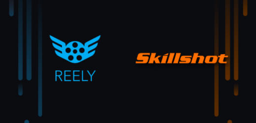 REELY.AI announces Skillshot Media partnership – Esports Insider