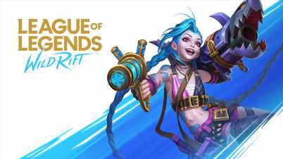 Riot Games Going All-In on Wild Rift, Commits to Global Tournament in 2021 – The Esports Observer