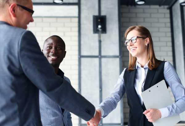 Sales automation platform RightBound nabs $12M