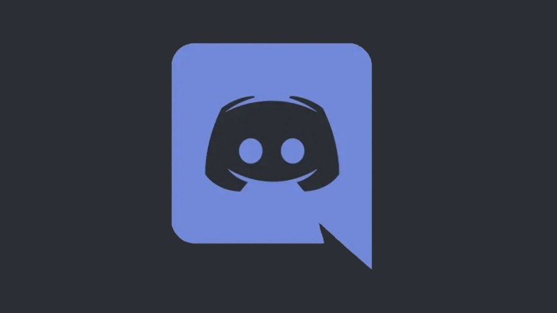 Sony Announces Partnership With Discord