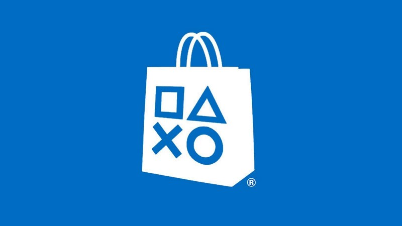 Sony Class-Action Lawsuit Revealed Over PlayStation Store Exclusivity