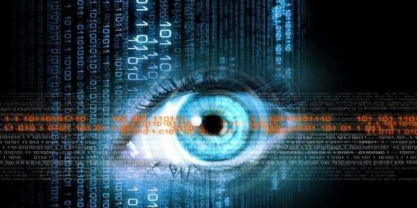 Splunk to buy security intelligence-sharing startup TruStar