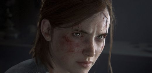 The Last of Us Part 2 gets free 60 fps update for PS5