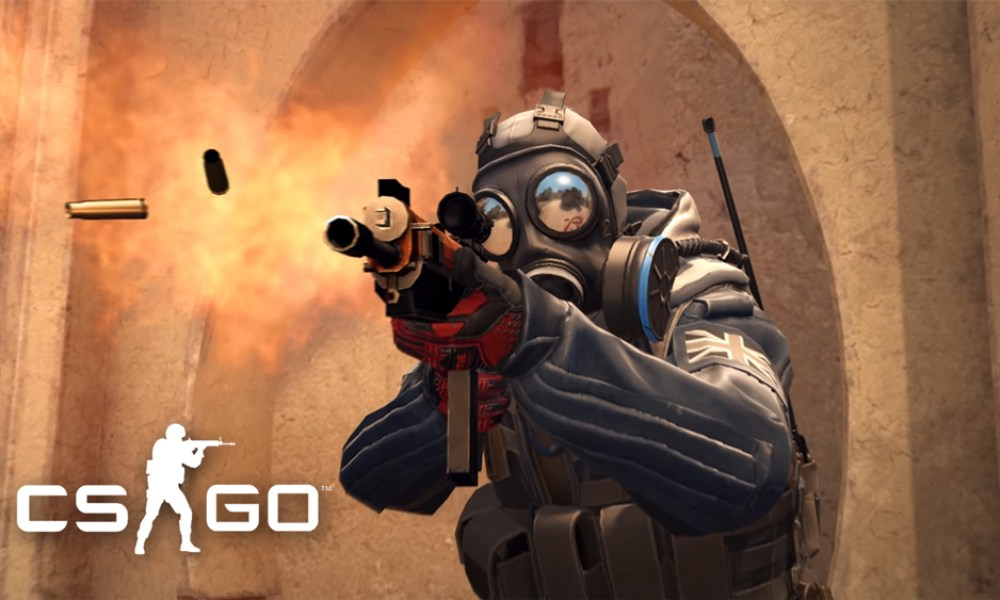 The best ways to sell your CS:GO skins for cash
