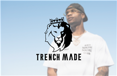 Trench Made Gaming and Subnation Media launch Call of Duty: Warzone Invitational – Esports Insider