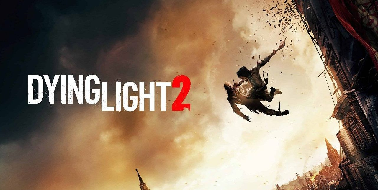 Tune In Here For Dying Light 2's New Stream