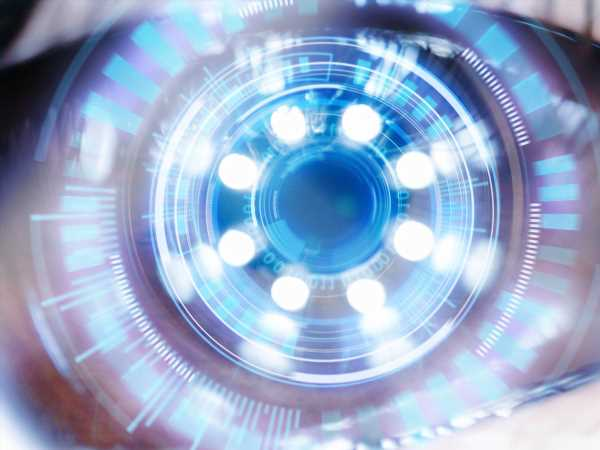 Understanding the differences between biological and computer vision