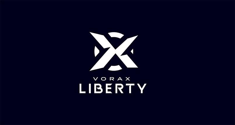 Vorax, Havan Liberty Merge CBLOL Teams – The Esports Observer