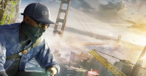 Watch Dogs Legion Doesn't Even Deserve Marcus Holloway
