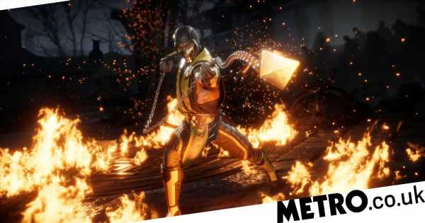 Weekend Hot Topic, part 1: The angriest you've been at a video game