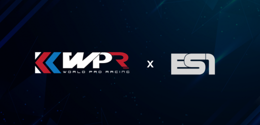 World Pro Racing names ES1 as French broadcasting partner – Esports Insider