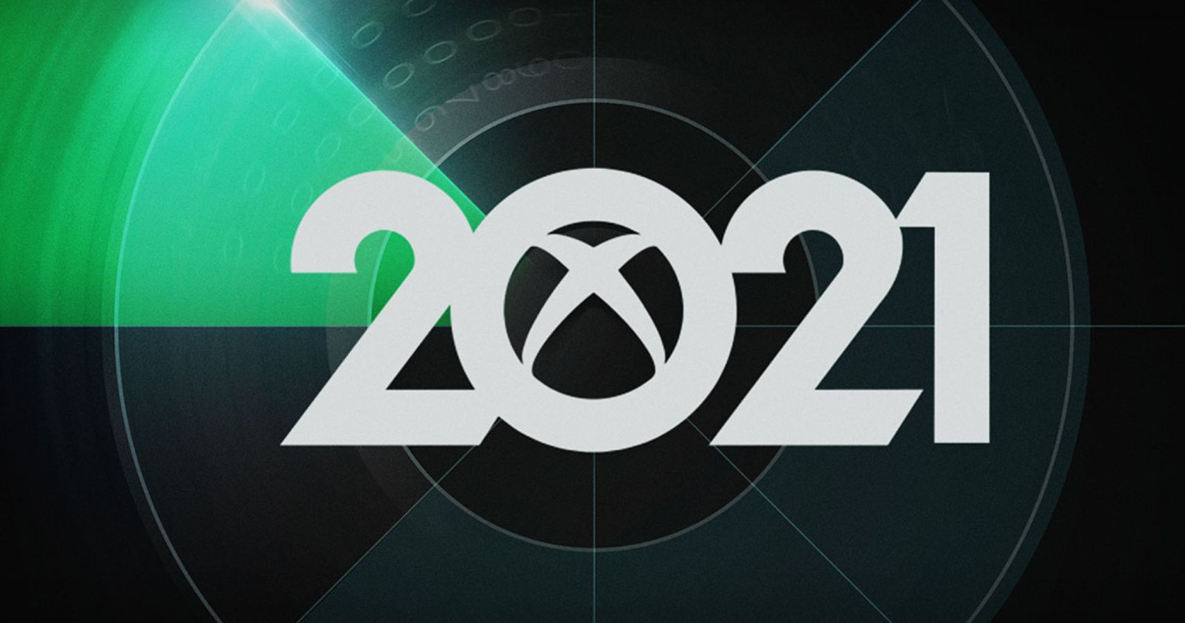 Xbox And Bethesda To Hold Joint E3 Games Showcase On June 13