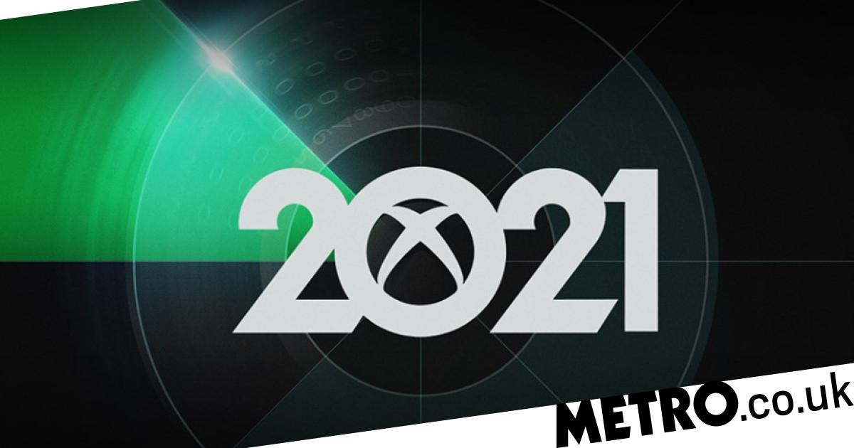 Xbox and Bethesda E3 2021 conference date is second week of June