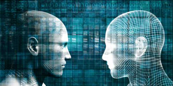 10 steps to educate your company on AI fairness