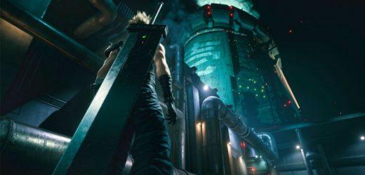 5 Best Changes In Final Fantasy VII Remake Intergrade On PS5