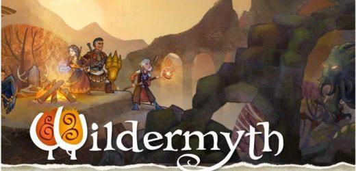 7 Best Mods For Wildermyth