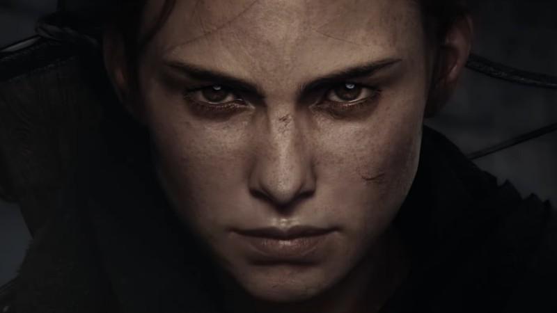 A Plague Tale: Requiem Announced For 2022