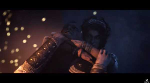A Plague Tale: Requiem announced at Xbox's E3 event for 2022
