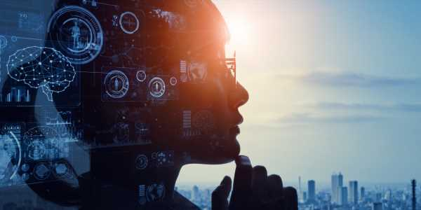 AI 'dominated scientific output' in recent years, UNESCO report shows