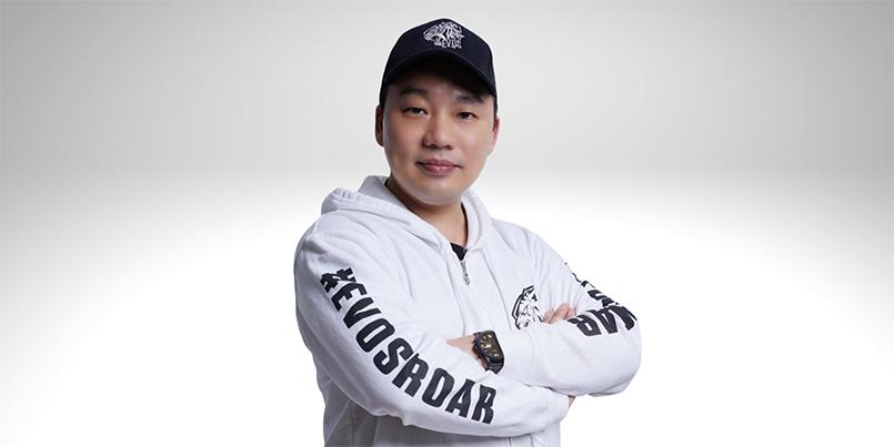 Allan Phang leaves EVOS Esports – The Esports Observer