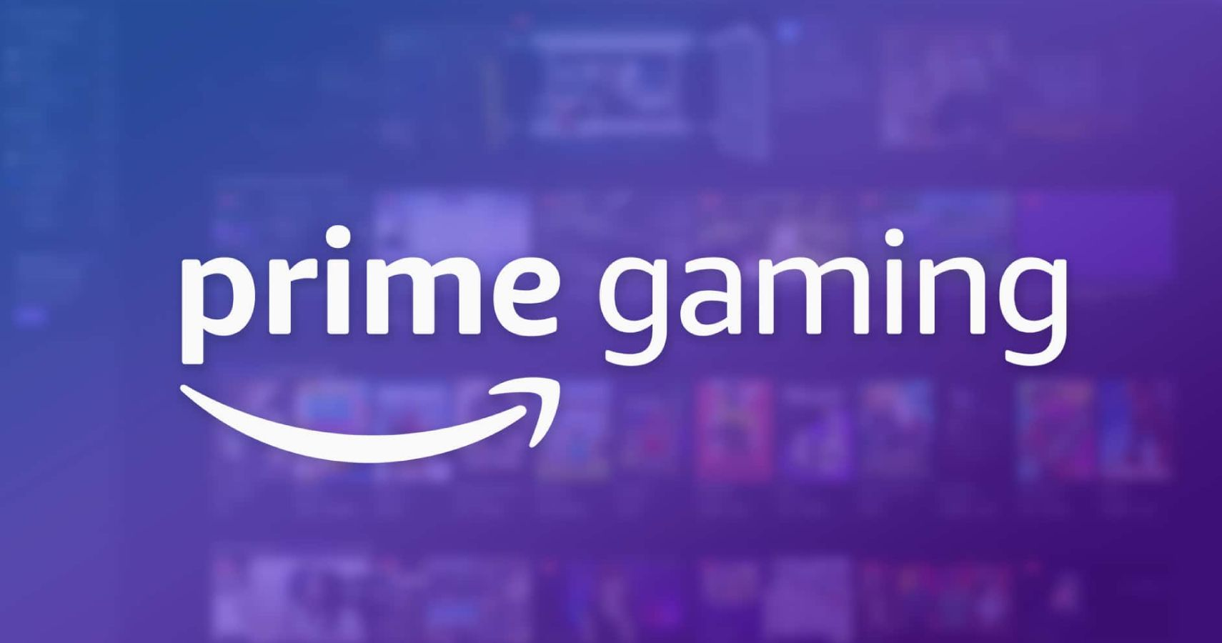 Amazon Prime Gaming Reveals Free Games And Loot For July