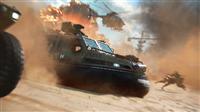 Battlefield 2042 Battle Pass Explained, Free Vs. Premium