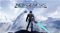 Be Prepared For The Changes In Phantasy Star Online 2: New Genesis