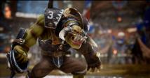 Blood Bowl 3 Preview: Patrick Ma-gnomes
