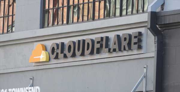 Cloudflare launches security log integrations to facilitate analysis