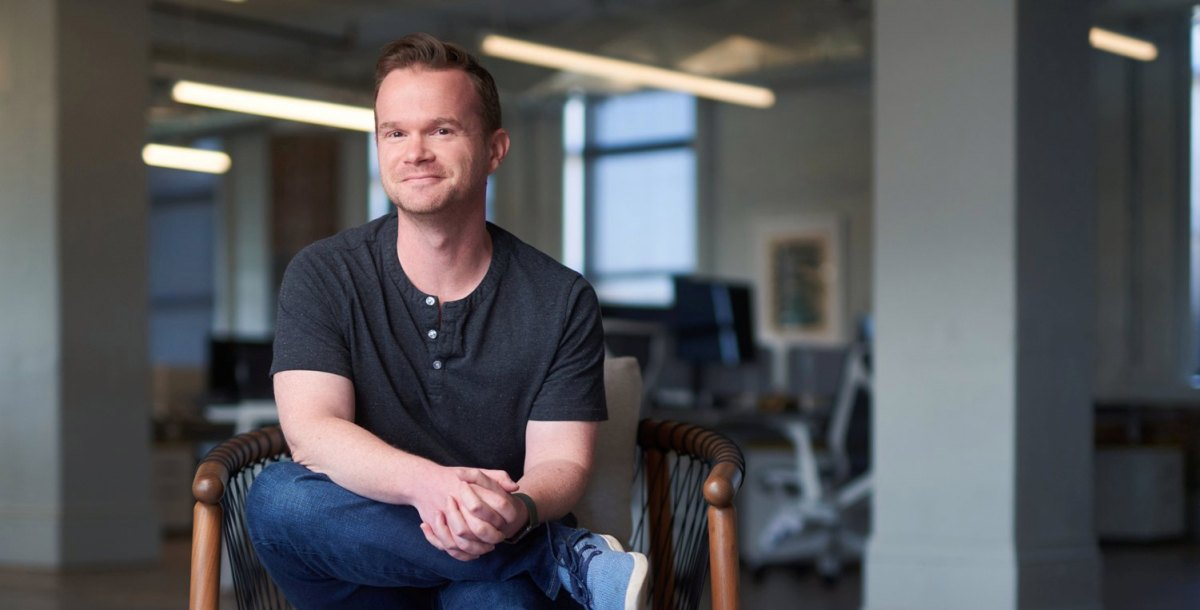 Dbt Labs raises $150M to help analysts transform data in the warehouse