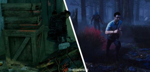 Dead By Daylight: Survivor Tips For Beginners