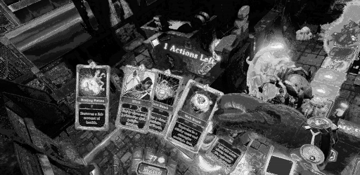 Demeo: Realm of the Rat King Expansion Available Now For Free