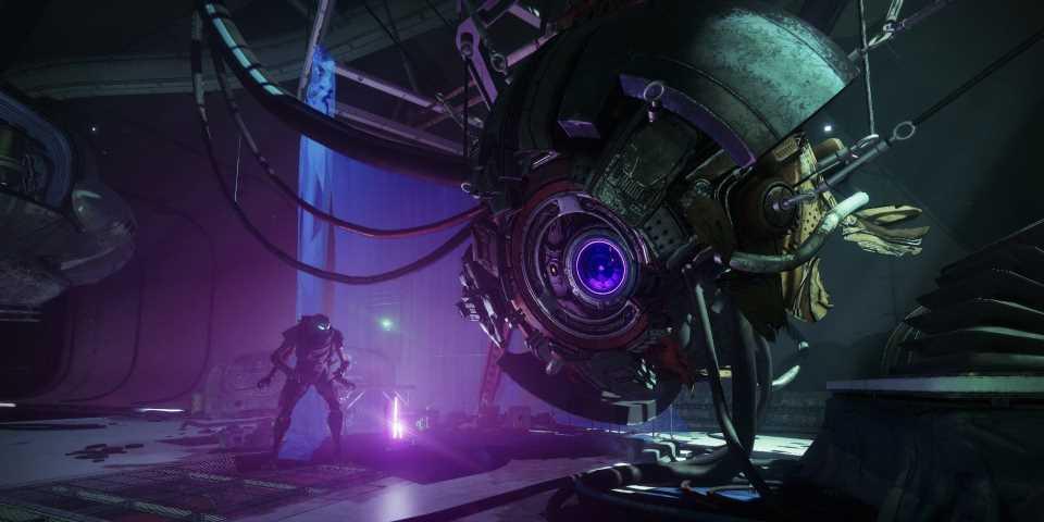 Destiny 2: Splicer Title Guide