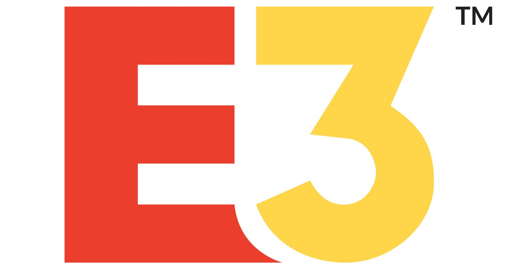E3 Misgendering Women Shows The Games Industry Still Doesn't Value Us