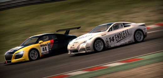 EA delists Need for Speed games from digital stores with little warning