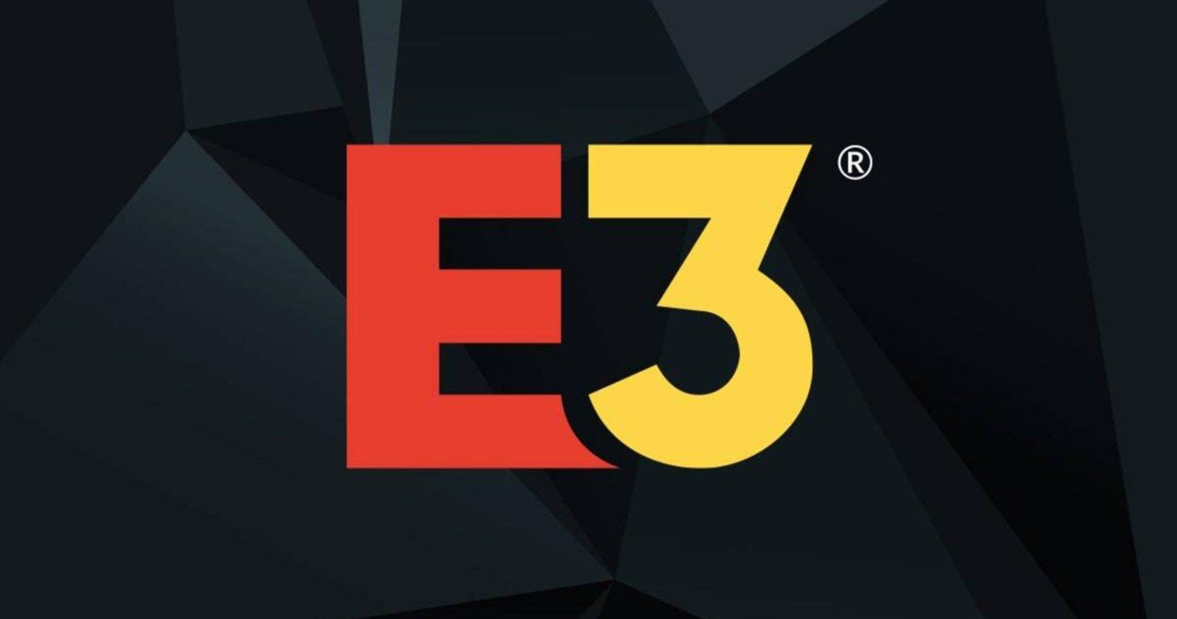 ESA President Says Future E3 Shows May Be Physical-Digital Hybrid Events
