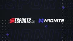 Esports Media announces Midnite partnership for Esports.gg – Esports Insider