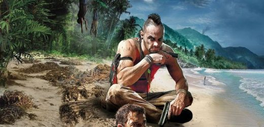 Far Cry 6 Season Pass Leaks, Will Let You Play As Pagan Min, Joseph Seed, and Vaas