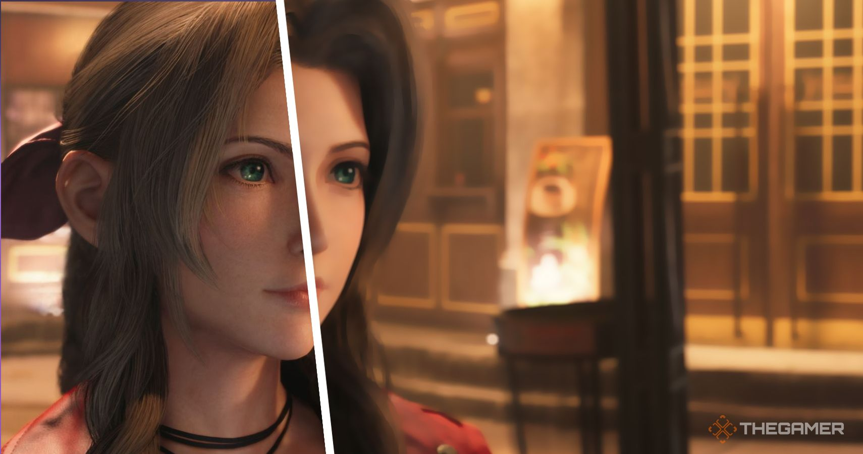 Final Fantasy 7 Remake Intergrade – Should You Use Graphics Or Performance Mode?