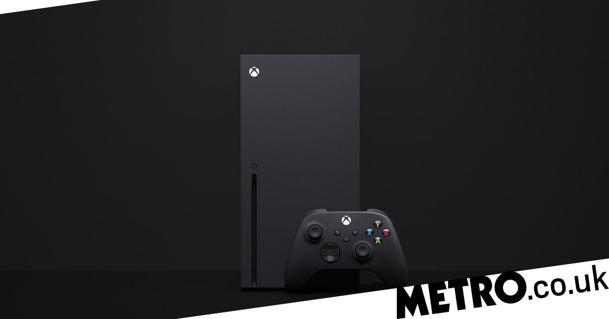 Games Inbox: Does Xbox have an unfair advantage over PS5?