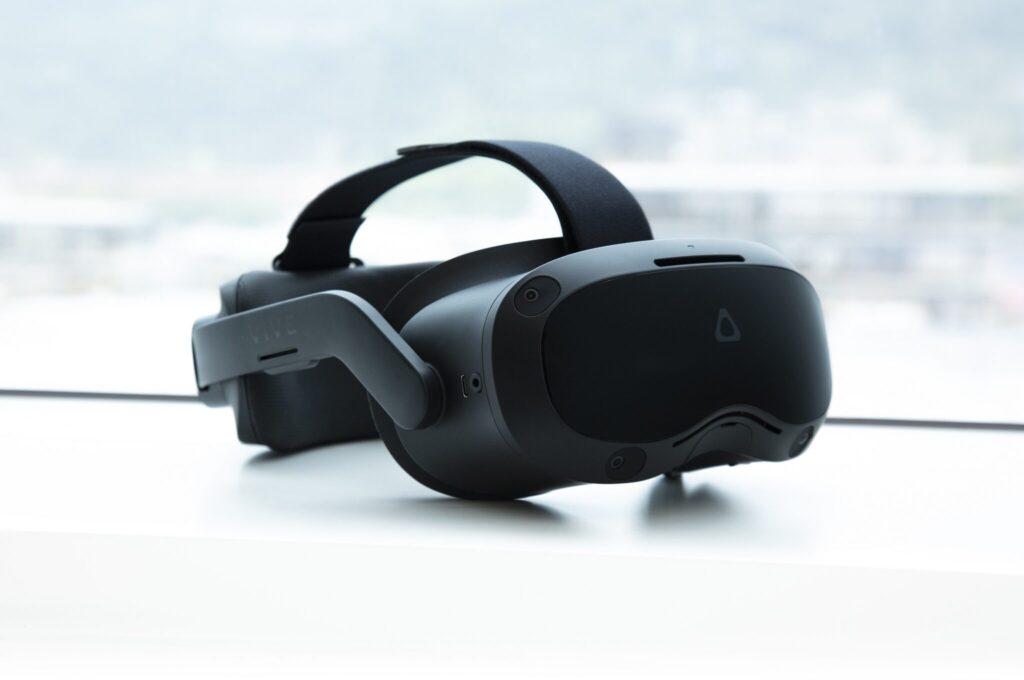 Get Those Vive Focus 3 Pre-orders in  Starting This Week