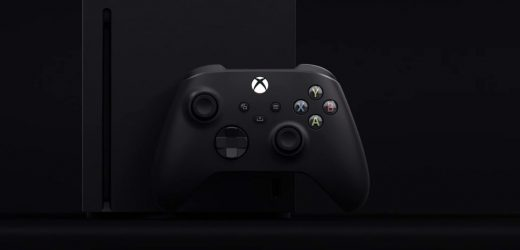 Get ready to stream Xbox on TVs, iPhones, and standalone streaming devices