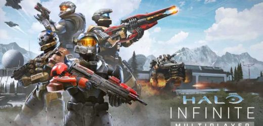 Halo: Infinite's Battle Pass Is So Good, It Makes Other Games Look Downright Predatory